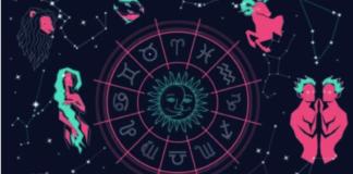 Horóscopo de janeiro de 2021