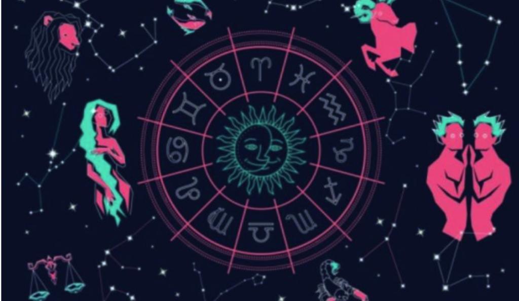 Horóscopo de 3 de janeiro de 2021