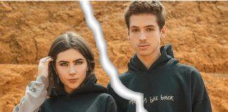 João Guilherme e Jade Picon terminam relação e deixam fãs chocados