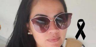 """Mulher faleceu em festa de amiga e banda revolta pessoas: """"O samba não parava de tocar"""""""